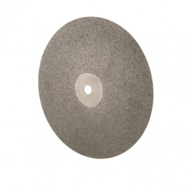 Glass Blade electroplated grinding disc for cutting glass