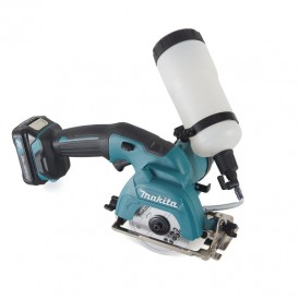 Cordless chargeable makita glass cutting machine GM-C-MAKITA