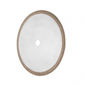 Glass Blade bronze saw blade for glass cutting GB-CH