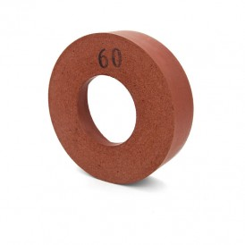 Cup type Polishing Wheel 9R60
