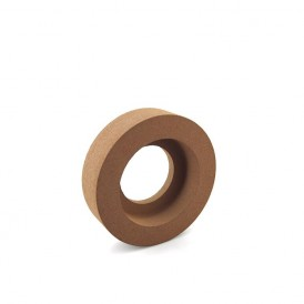 BK polishing cup wheel BK-B