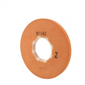 Other Hand Glass Tools coating removal wheels